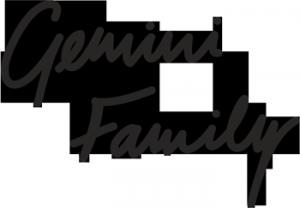 gemini-family-1-300x208