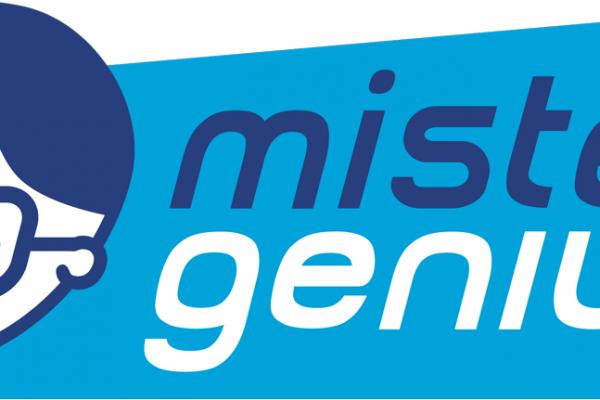 [ BON PLAN] Mister Genius, vous connaissez !?