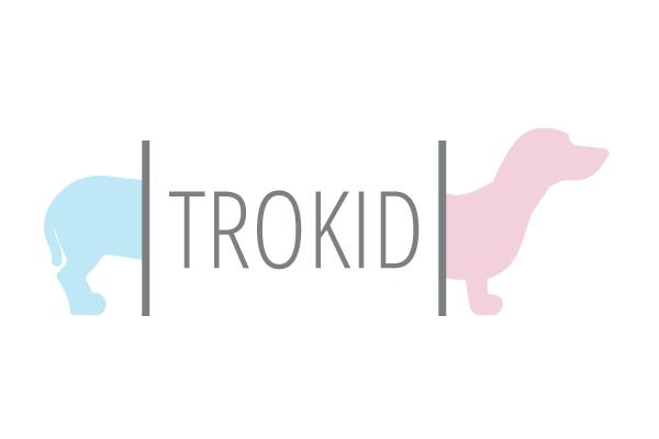 Trokid — votre site web de vêtements et objets d'occasion pour bébés et jeunes enfants !