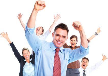 C2O2 - Business Coaching pour Indépendants et PME