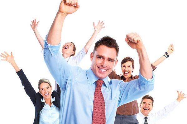 C2O2 – Business Coaching pour Indépendants et PME