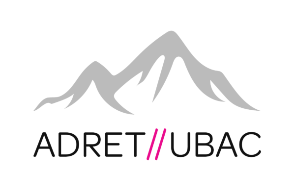 Ne dites plus [ antoine . olbrechts . eu ]mais Adret & Ubac